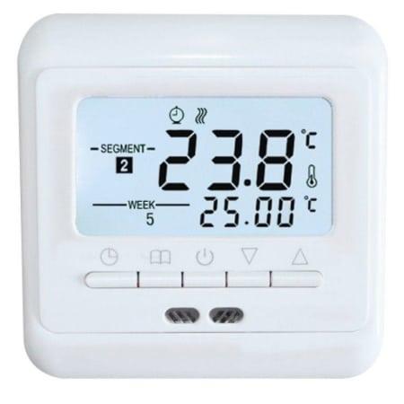 купить терморегулятор электронный